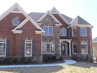 2602  Stone Manor Drive  , Buford, GA 30519 (MLS #5231220) :: North Atlanta Home Team