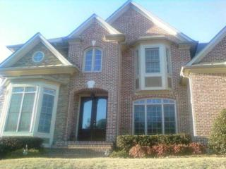 1090  Windsor Creek Drive  , Grayson, GA 30017 (MLS #5258688) :: The Buyer's Agency