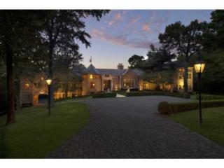4665  Riverview Road  , Atlanta, GA 30327 (MLS #5268900) :: Dillard and Company Realty Group