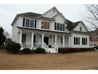 3245  Emma Marie Place  , Buford, GA 30519 (MLS #5269893) :: North Atlanta Home Team