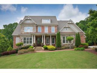 15920  Meadow King Way  , Milton, GA 30004 (MLS #5294235) :: The Buyer's Agency