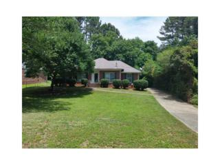 656  Bruce Way  , Lilburn, GA 30047 (MLS #5299268) :: The Buyer's Agency