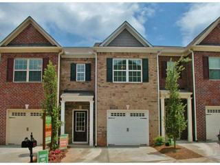 313  Knelston Oak Drive  21, Suwanee, GA 30024 (MLS #5304768) :: North Atlanta Home Team