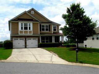 304  Hampton Place  , Canton, GA 30115 (MLS #5304840) :: North Atlanta Home Team