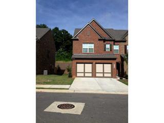 4245 E Madison Bridge Drive  64, Suwanee, GA 30024 (MLS #5318171) :: North Atlanta Home Team