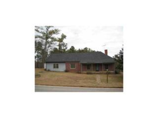 4254 NW Sardis Road  , Gainesville, GA 30506 (MLS #5318629) :: The Buyer's Agency