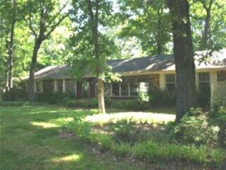 1177  Bay Berry Lane  , Lawrenceville, GA 30043 (MLS #5319997) :: The Buyer's Agency