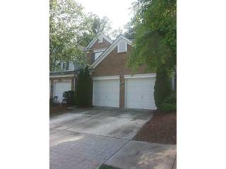 2059  Fosco Drive  2059, Duluth, GA 30097 (MLS #5320899) :: North Atlanta Home Team