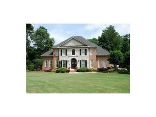 3375  Kates Way  , Duluth, GA 30097 (MLS #5321899) :: The Buyer's Agency