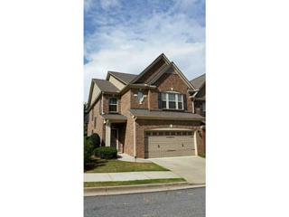 3436  Flycatcher Way  3436, Duluth, GA 30097 (MLS #5322069) :: The Buyer's Agency