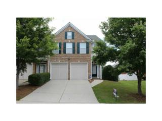 2539  Gadsen Walk  2539, Duluth, GA 30097 (MLS #5322245) :: The Buyer's Agency