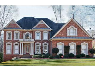1800  Briergate Drive  , Duluth, GA 30097 (MLS #5322529) :: The Buyer's Agency