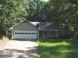 2610  Punch Hammond Road  , Cumming, GA 30040 (MLS #5324885) :: North Atlanta Home Team