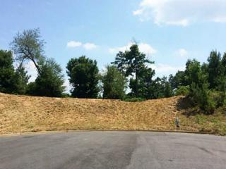 307  Timberview Trail  , Alpharetta, GA 30004 (MLS #5325733) :: North Atlanta Home Team