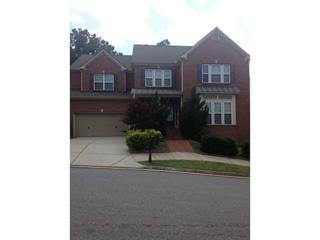 2572  Carnot Court  , Duluth, GA 30097 (MLS #5328579) :: North Atlanta Home Team