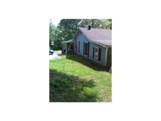 20  Cloud Street  , Buford, GA 30518 (MLS #5331247) :: The Buyer's Agency