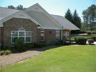 4585  Caleb Crossing  21, Powder Springs, GA 30127 (MLS #5331561) :: North Atlanta Home Team