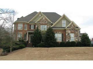 672  Chestnut Walk Place  , Grayson, GA 30017 (MLS #5332351) :: The Buyer's Agency