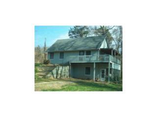 2120  Cleveland Highway  , Gainesville, GA 30506 (MLS #5333284) :: The Buyer's Agency