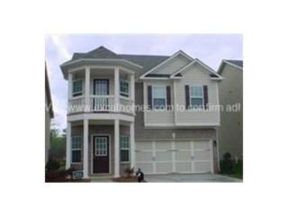 2046  Barberry Drive  , Buford, GA 30519 (MLS #5333498) :: North Atlanta Home Team