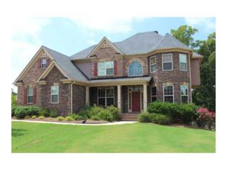 9110  Maple Run Trail  , Gainesville, GA 30506 (MLS #5333832) :: North Atlanta Home Team