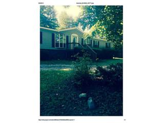 Gainesville, GA 30506 :: The Buyer's Agency