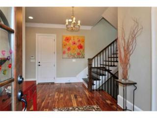 5072  High Point Road  , Atlanta, GA 30342 (MLS #5335161) :: The Buyer's Agency