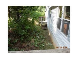 5475  Pleasant Hill Lane  , Braselton, GA 30517 (MLS #5335621) :: The Buyer's Agency