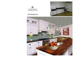102 W Shadburn Avenue  , Buford, GA 30518 (MLS #5335976) :: The Buyer's Agency