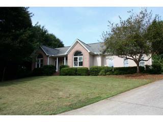 2827  Andilon Way  , Gainesville, GA 30507 (MLS #5336044) :: The Buyer's Agency