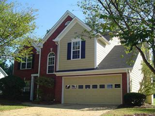 3078  Savannah Walk Lane  , Suwanee, GA 30024 (MLS #5337359) :: The Buyer's Agency