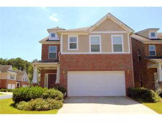 13895  Portside Cove  13895, Alpharetta, GA 30004 (MLS #5337391) :: North Atlanta Home Team