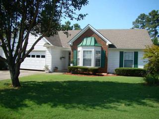1710  Westfield Court  , Lawrenceville, GA 30043 (MLS #5337772) :: The Buyer's Agency