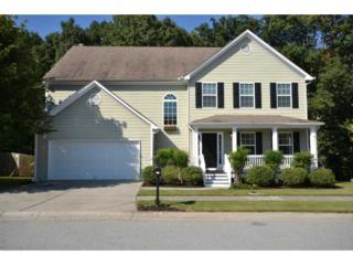 654  New Liberty Way  , Braselton, GA 30517 (MLS #5338001) :: The Buyer's Agency