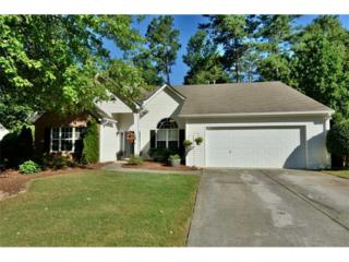 815  Mount Royal Cove  , Lawrenceville, GA 30043 (MLS #5338037) :: The Buyer's Agency