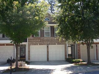 2558  Gadsen Walk  2558, Duluth, GA 30097 (MLS #5338041) :: The Buyer's Agency