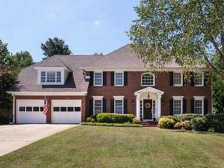 3130  Willow Green Court  , Duluth, GA 30096 (MLS #5338046) :: The Buyer's Agency