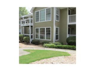413  Berkeley Woods Drive  413, Duluth, GA 30096 (MLS #5338305) :: North Atlanta Home Team