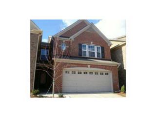 3807  Manor View  1, Alpharetta, GA 30004 (MLS #5338479) :: North Atlanta Home Team