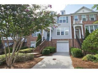 1025  Thornborough Drive  1025, Alpharetta, GA 30004 (MLS #5338481) :: North Atlanta Home Team