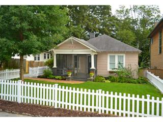 772  Holmes Street NW , Atlanta, GA 30318 (MLS #5338498) :: Dillard and Company Realty Group