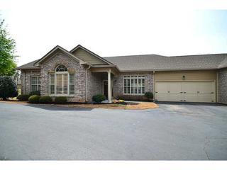 536  Mount Park Drive  9, Powder Springs, GA 30127 (MLS #5338585) :: North Atlanta Home Team