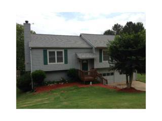 10615  Colony Glen Drive  , Alpharetta, GA 30022 (MLS #5338590) :: North Atlanta Home Team