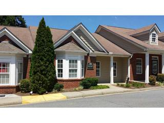 110  Prospect Place  110, Alpharetta, GA 30005 (MLS #5338629) :: North Atlanta Home Team