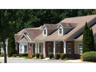 120  Prospect Place  120, Alpharetta, GA 30005 (MLS #5338636) :: North Atlanta Home Team
