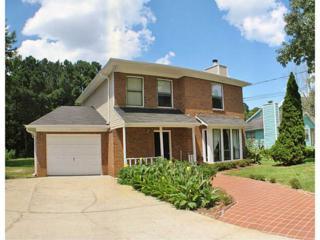 4131  Gravitt Place  , Duluth, GA 30096 (MLS #5338671) :: North Atlanta Home Team