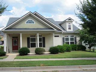 817  Durham Court  , Canton, GA 30115 (MLS #5338853) :: Dillard and Company Realty Group