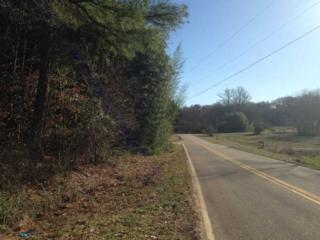 4422  Claude Peck Road  , Gainesville, GA 30506 (MLS #5340107) :: The Zac Team @ RE/MAX Metro Atlanta