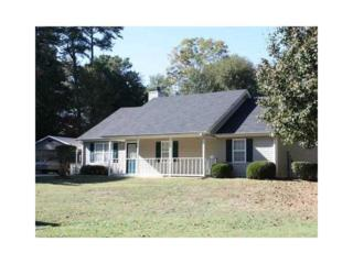 106  Kings Lane  , Braselton, GA 30517 (MLS #5341842) :: The Buyer's Agency