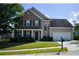 1778  Jesse Cronic  , Braselton, GA 30517 (MLS #5341950) :: The Buyer's Agency
